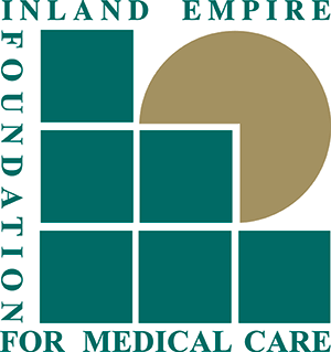 Inland Empire Foundation for Medical Care