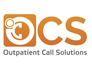 Outpatient Call Solutions