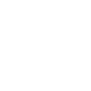 California Medical Association Seal
